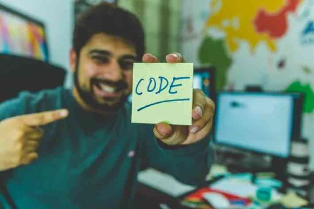 best app to learn to code for free