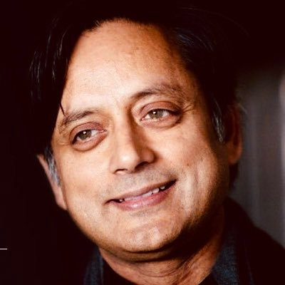 GREAT INDIAN NOVEL - Book review writter -Shashi Tharoor